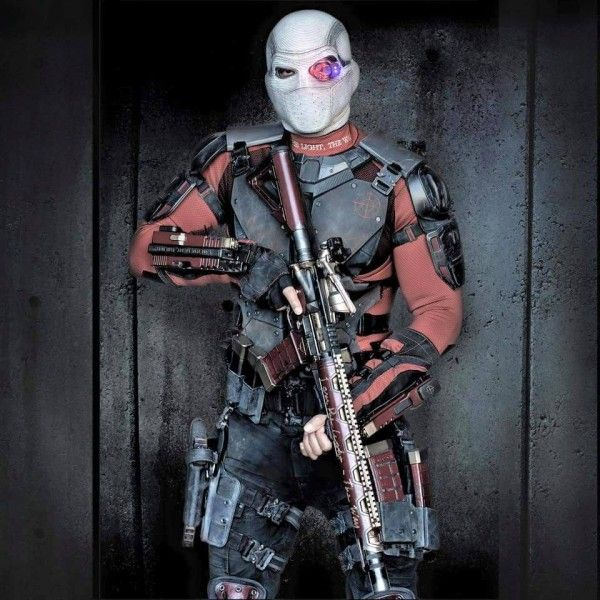 will-smith-deadshot-suicide-squad-picture