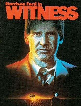 Movie Streaming Recommendation: Witness | Collider