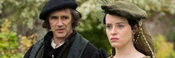 wolf-hall-mark-rylance-claire-foy
