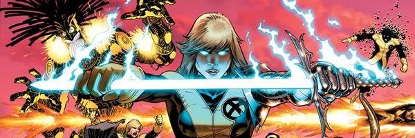 x-men-the-new-mutants-characters