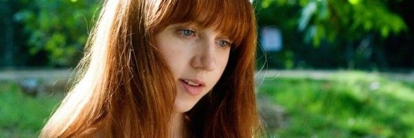 there-are-monsters-zoe-kazan-slice