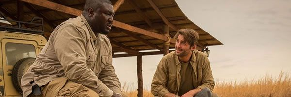 zoo-nonso-anozie-james-wolk-slice