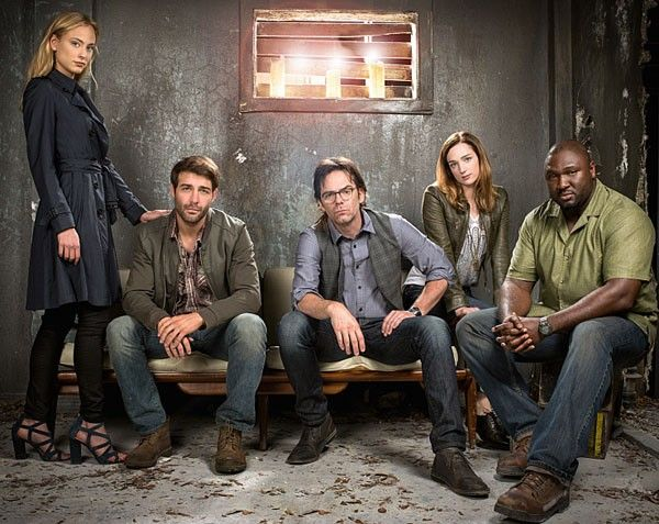 zoo-tv-series-cast