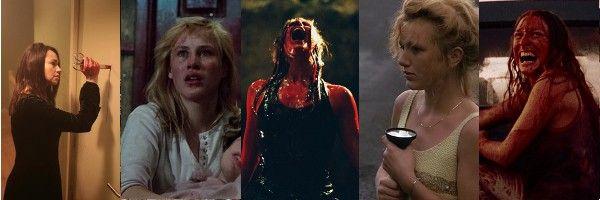 5-scariest-movies-slice