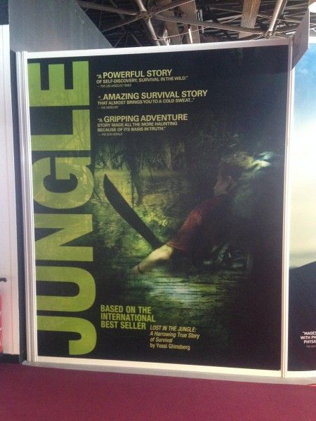 jungle-poster-cannes-2015