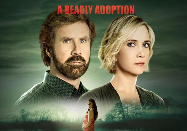 a-deadly-adoption-poster