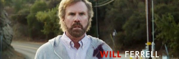 will-ferrell-and-kristen-wiig-lifetime-movie-watch-the-trailer