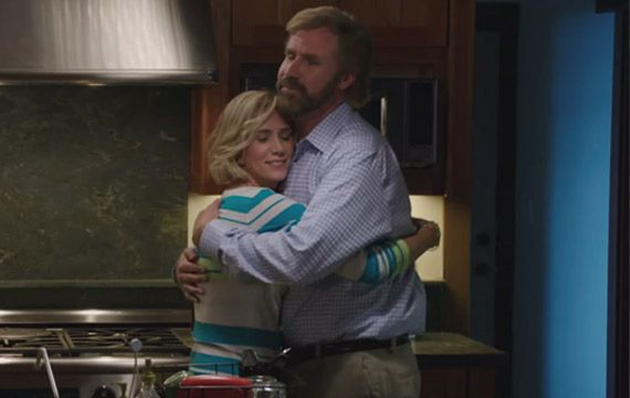 a-deadly-adoption-will-ferrell-2