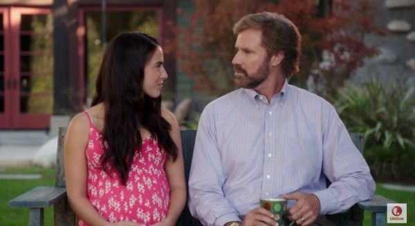 a-deadly-adoption-will-ferrell