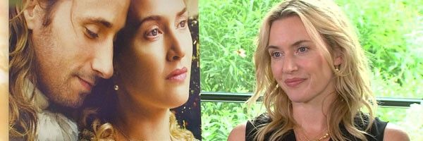a-little-chaos-kate-winslet