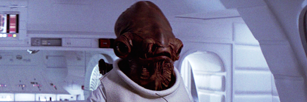 admiral-ackbar-actor-erik-bauersfeld-dead-at-93
