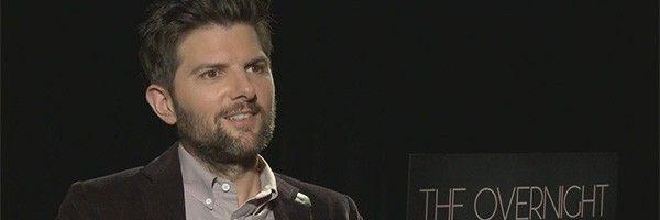adam-scott-black-mass-the-overnight-interview-slice