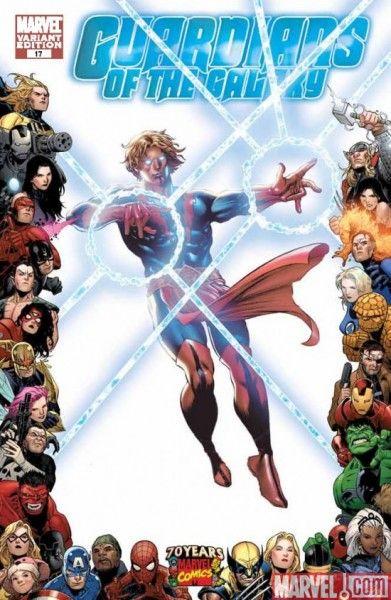 adam-warlock-avengers-infinity-war