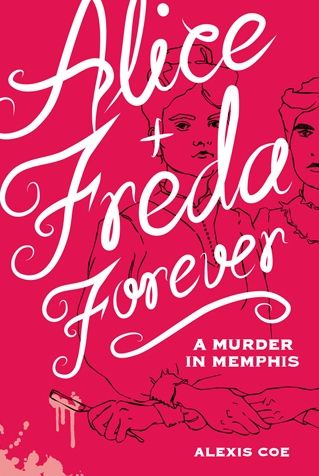 alice-and-freda-forever