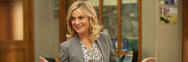 amy-poehler-slice