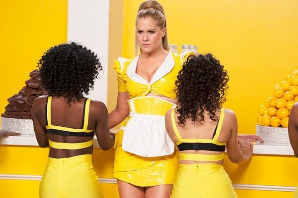amy-schumer-inside-amy-schumer