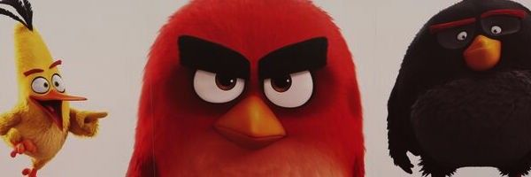 angry-birds-movie-poster-licensing-expo
