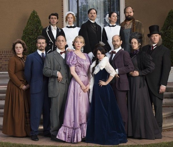 another-period-cast