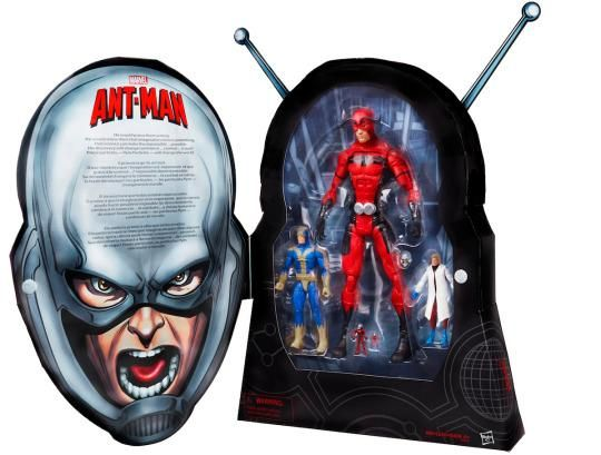 ant-man-action-figures