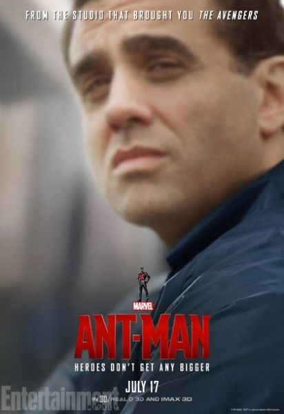 ant-man-bobby-cannavale-character-poster