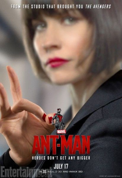 ant-man-evangeline-lilly-character-poster