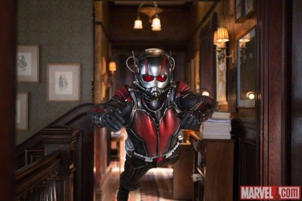 ant-man-interview-christophe-beck