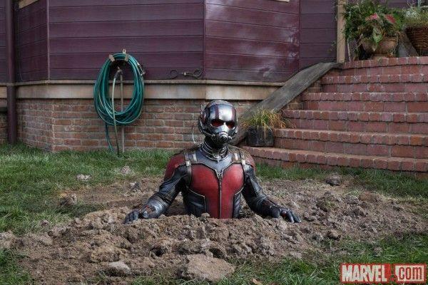 ant-man-image-4