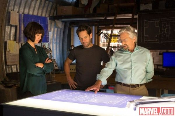 ant-man-image-evangeline-lilly-paul-rudd-michael-douglas