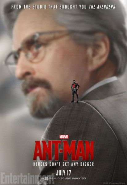 ant-man-michael-douglas-character-poster