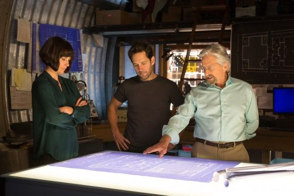 ant-man-michael-douglas-paul-rudd-evangeline-lilly
