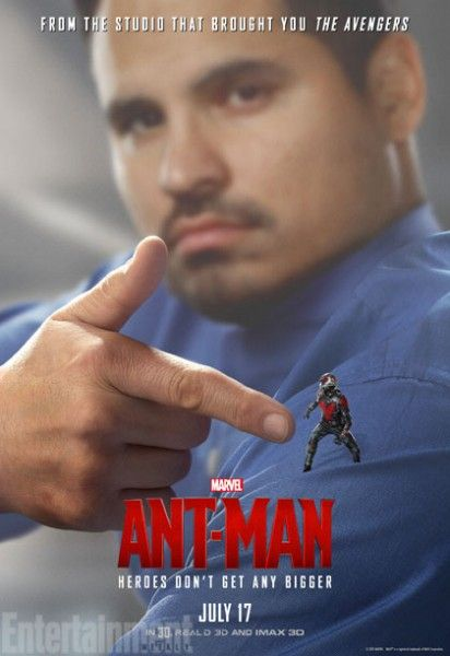 ant-man-michael-pena-character-poster