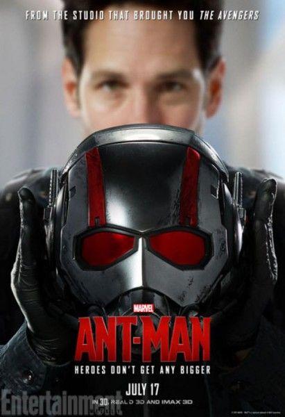 ant-man-paul-rudd-character-poster