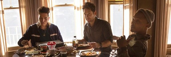 ant-man-new-images-feature-paul-rudd-ti