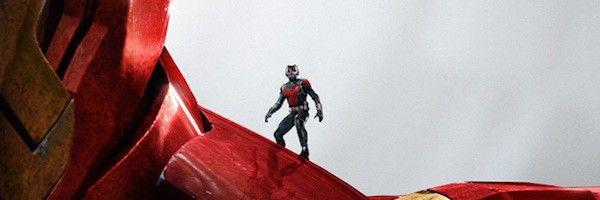 ant-man-poster-avengers-slice