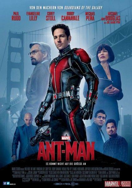 ant-man-poster-german