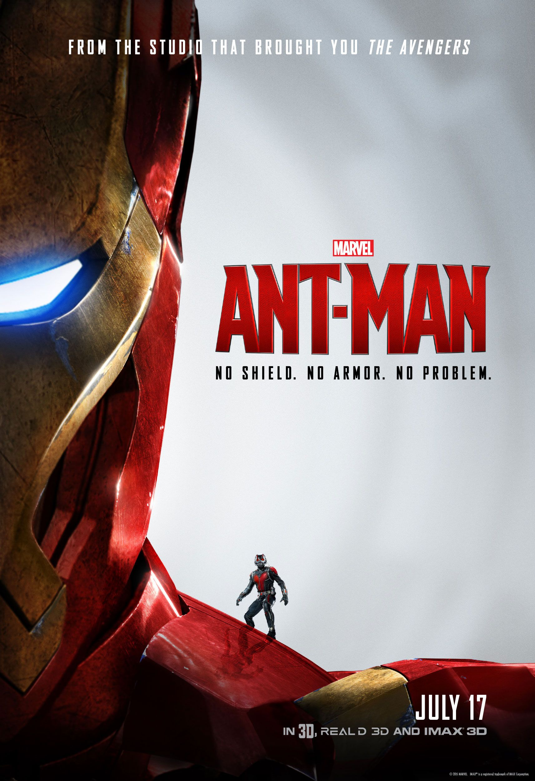 ant man - photo #43