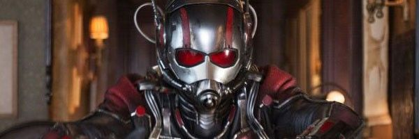 ant-man-2-screenwriters