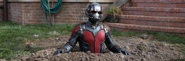 ant-man-wasp-movie