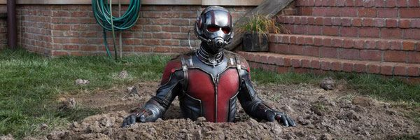 ant-man-slice