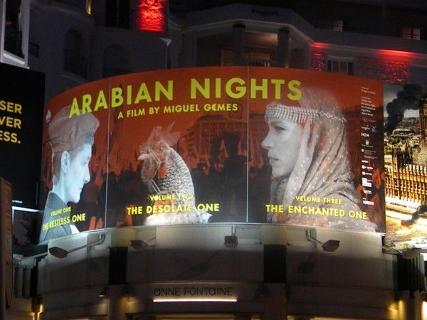 arabian-nights-poster-miguel-gomes-cannes-2015