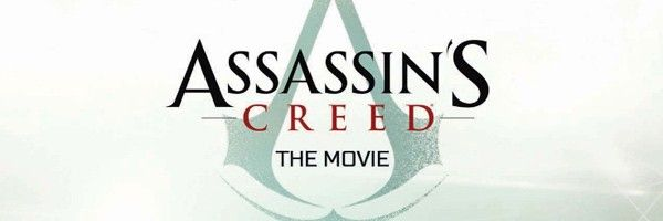 assassins-creed-movie-poster-takes-flight