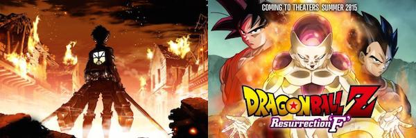 attack-on-titan-dragon-ball-z-resurrection-f