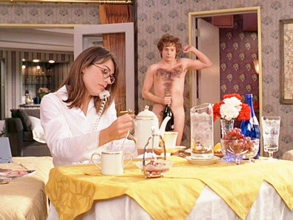 austin-powers-mike-myers-image