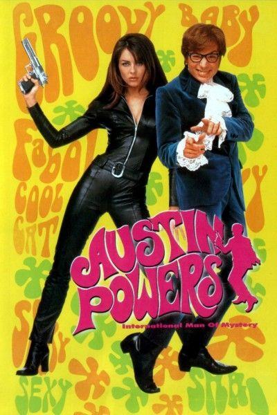austin-powers-poster
