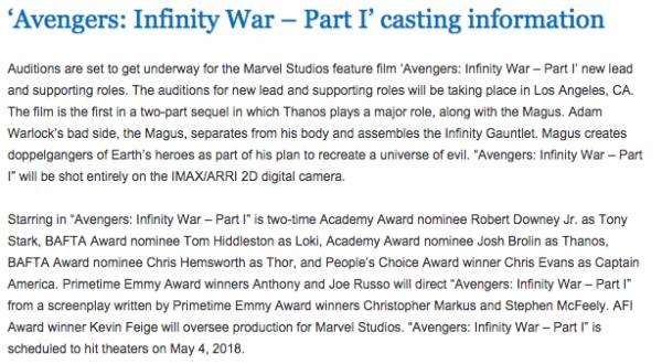 avengers-infinity-war-casting