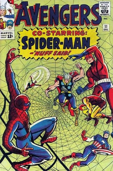 avengers-spider-man-cover
