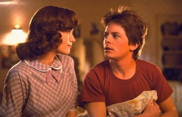 back-to-the-future-michael-j-fox-lea-thompson