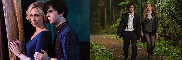 bates-motel-renewed-the-returned-cancelled