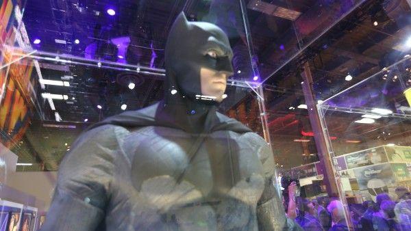 batman-costume-batman-vs-superman