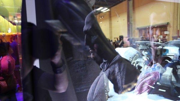 batman-cowl-batman-vs-superman